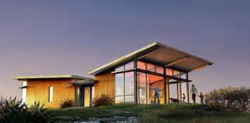 Single Slope Roof Small House Design Pinterest The