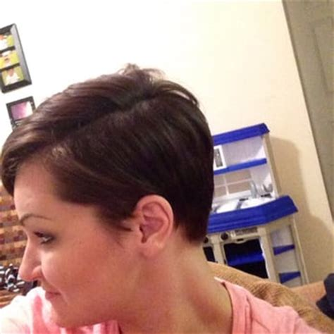 Austin Haircut Reviews   theory hair salon 60 photos 47 reviews hair salons