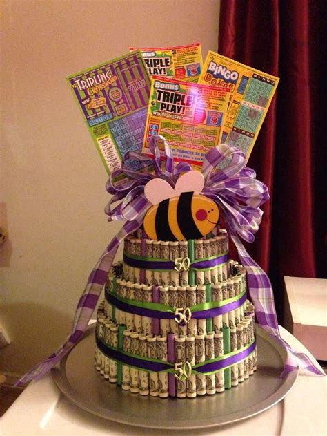 Best  Ee  Ideas Ee   About  Ee  Th Ee    Ee  Birthday Ee   Gifts On Pinterest
