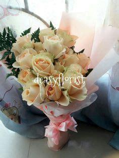 Mukena Bali Mawar Tangkai Promo image may contain flower jual blossom motif bunga harga