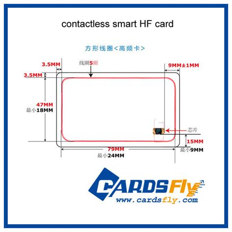vicinity integrated circuit card contactless integrated circuit card 28 images integrated circuit chip contactless reader
