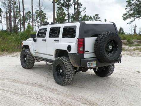 lifted h3 hummer hummer h3 alpha lifted search 4x4 s