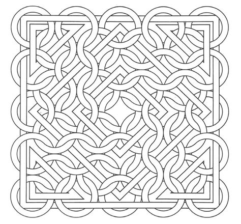 abstract coloring sheets abstract coloring pages coloringsuite