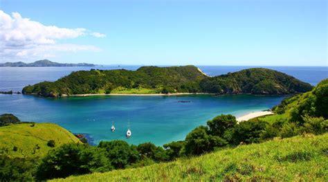 Search For In New Zealand Waitangi Bay Of Islands New Zealand Azamara Club Cruises