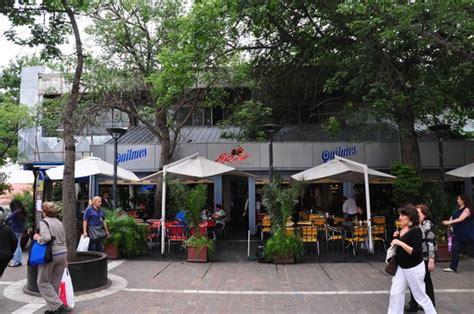 best restaurants in cordoba popular restaurants in cordoba tripadvisor