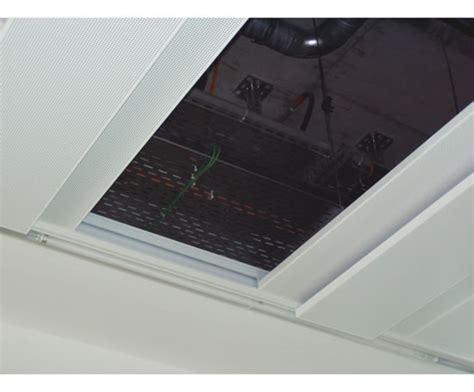 Metal Drop Ceiling Drop And Slide Post Cap Metal Suspended Ceiling Lindner