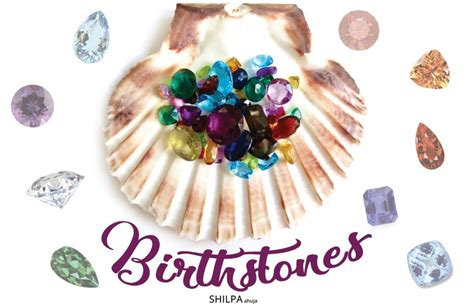 birthstones colors by month australian birthstones by month bruin