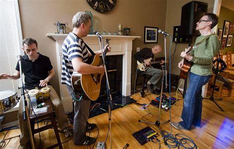 the living room band the living room band conceptstructuresllc