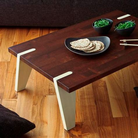Handcrafted Wood Furniture - handcrafted wood furniture x wood