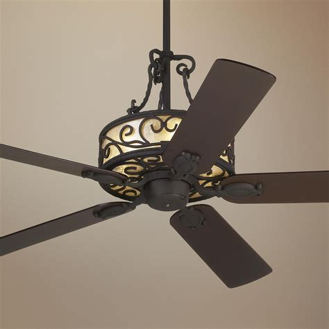 Appealing Ceiling Fan Replacement Glass