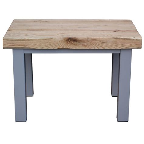 small oak dining table small dining tables small extendable dining tables small dining tables page