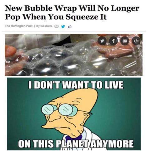 I Want To Make A Meme - amusing memes to make you laugh out loud 40 pics