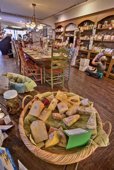 photo of the day the market at talula s table in kennett