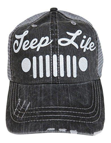 jeep clothing best 25 jeep clothing ideas on pinterest jeep stuff