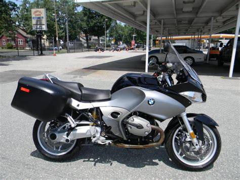 bmw st 1200 bmw r1200 st vehicles for sale