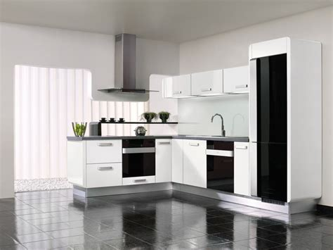 kitchen designs by delta gorenje interior design kitchen delta white