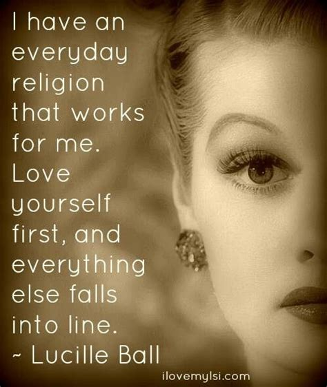 i love lucy quotes gotta love lucy quotes pinterest