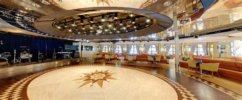 Small Open Floor Plans With Pictures by P Amp O Cruises Oriana Cruise Ship Oriana Cruises