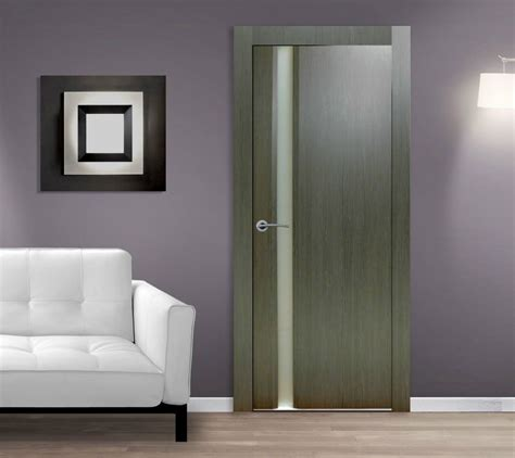 Modern Contemporary Interior Doors New Modern And Contemporary European Interior Doors The Designs Out Of Europe