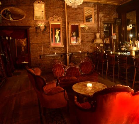 auction house nyc the auction house 20 photos lounges yorkville new york ny united states