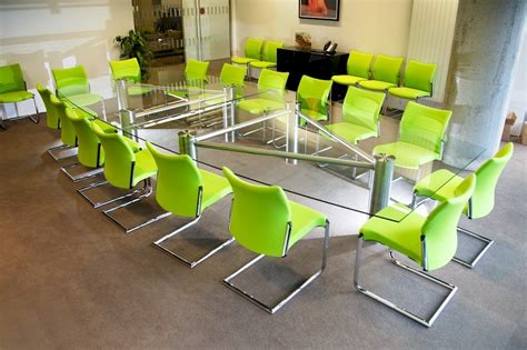 Glass Conference Table Ikea Glass Conference Table Design Www Imgkid The Image Kid Has It