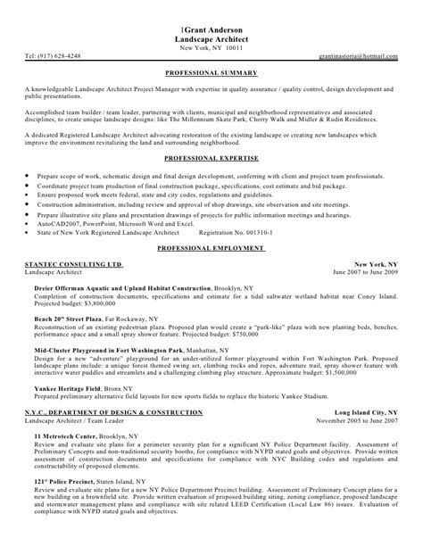 nursing aide and assistant resume examples created by pros