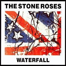 paul oakenfold wiki discography waterfall the stone roses song wikipedia
