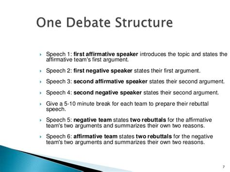 first speaker debate template first speaker debate template speaker debate template images template design ideas