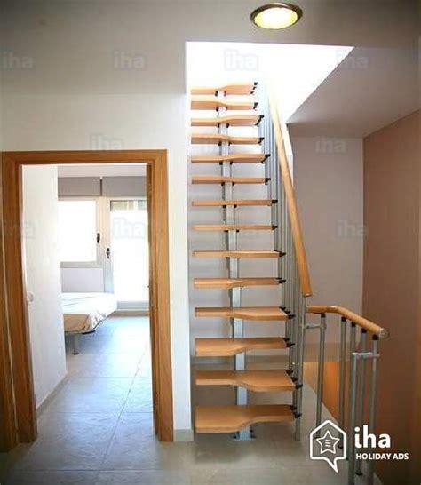 casas alquiler creixell casa en alquiler en una urbanizaci 243 n en creixell iha 28687