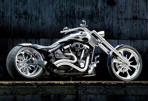 Handmade Motorcycle - custom motorcycle builders motorcycles custom
