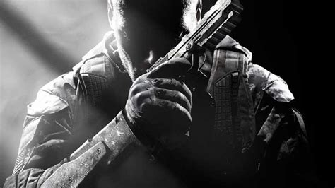 call of duty 2 image black ops 3 call of duty update adds mysterious snapchat