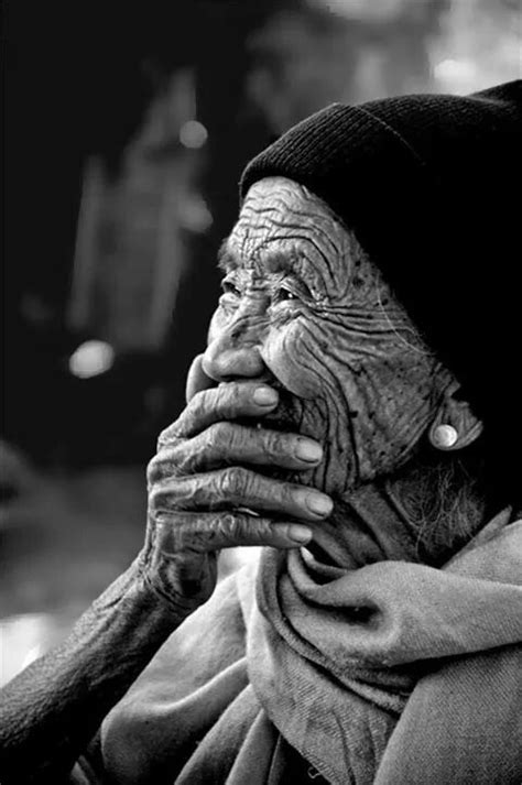 55 best old people smiling images on Pinterest | Faces