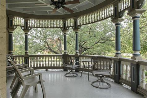 porches wrap around porches and victorian on pinterest 1000 images about victorian porches on pinterest queen