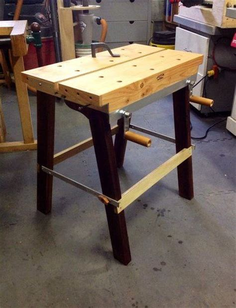 compact work bench 17 best images about carving benches on pinterest bench