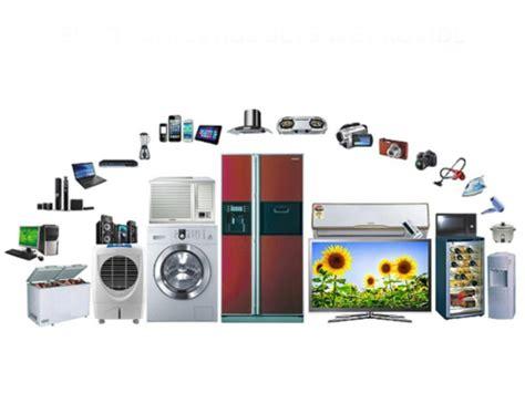 online shopping electronics fashion mobile phones electronics online shopping site for customized cakes