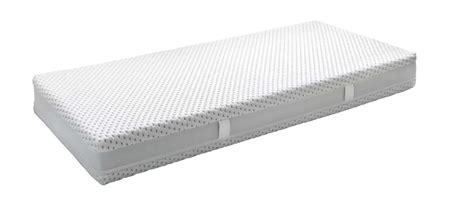 matratze qualität hasena ultraconfort matratze 90 x 200 cm m 246 bel harmonia