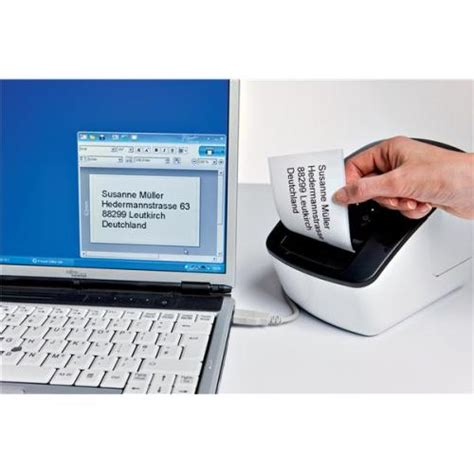 brother label printer templates label printer templates outletsonline info