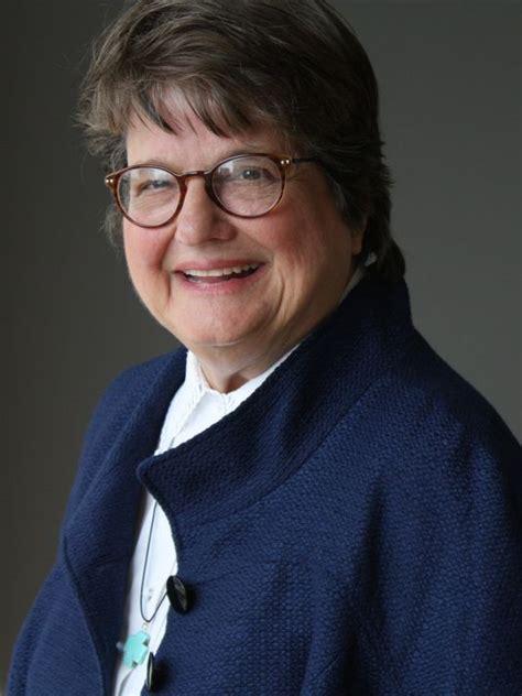 Sr Helen Prejean Quotes