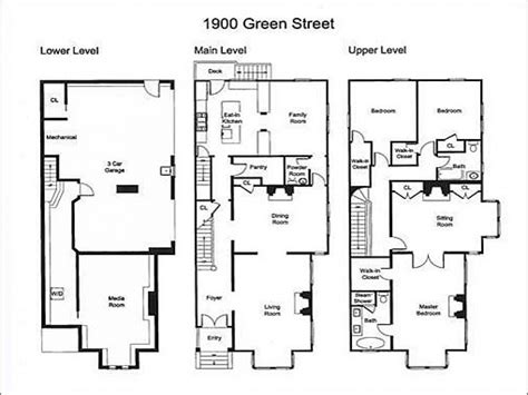 tiny victorian house plans tiny house floor plans tiny creepy victorian house small victorian house floor plans