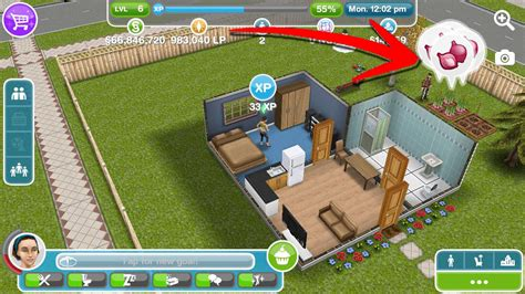 how to hack sims freeplay android the sims freeplay hack zip