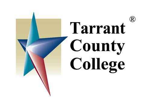 Tcc Financial Aid Office by Tcc Representatives Offer Application Financial Aid Help
