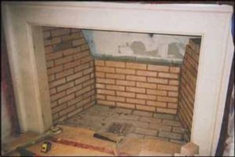 fireplace repair houston chimney pro houston s 1 fireplace company fireplace