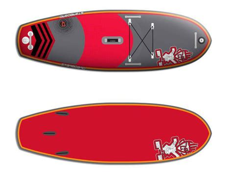 tavole water whitewater boards supguide