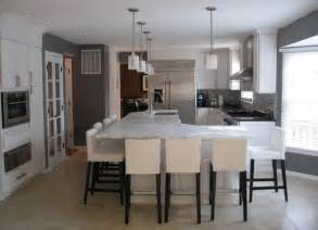 Kitchen Floor Ideas With White Cabinets by Kitchen Tile Floor Ideas Kitchen Floor Tile Ideas With