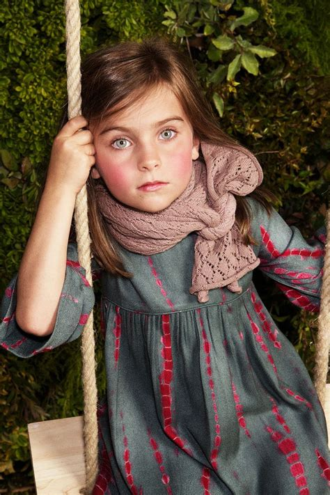 Ch Dress Oxy 705 best children s fashion images on kid