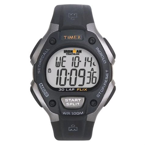 top 5 most popular best selling digital sports watches