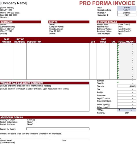 download invoice template word format india rabitah net