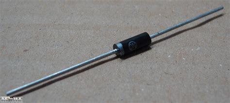 dioda zener 3v dioda zener 28 images opinions on diode pengertian dan fungsi dioda zener electrical