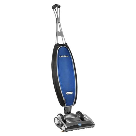 Oreck Vaccum oreck 174 magnesium 174 rs power team by oreck canada