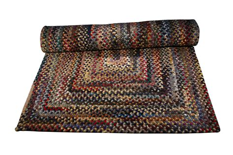 wool area rugs made in usa wool area rugs made in usa 28 images area rugs wool area rugs made in usa fresh area rugs